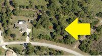 Home for sale: 5653 Cypress Creek Dr., Grant Valkaria, FL 32949