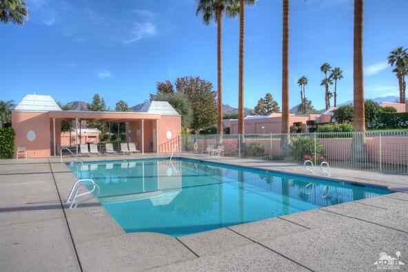 47021 Arcadia Ln., Palm Desert, CA 92260 Photo 25