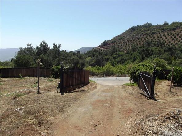 42990 Los Gatos Rd., Temecula, CA 92590 Photo 19