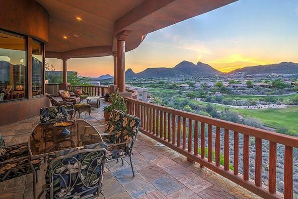 15106 E. Miravista Dr., Fountain Hills, AZ 85268 Photo 28