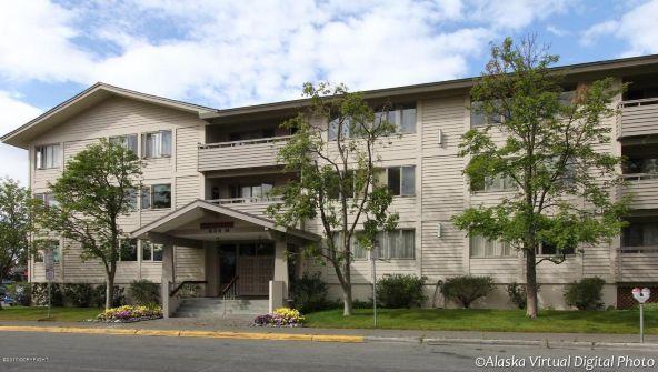 836 M St., Anchorage, AK 99501 Photo 34