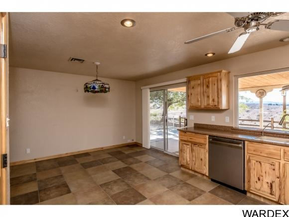 3640 Amberjack Bay W., Lake Havasu City, AZ 86406 Photo 9
