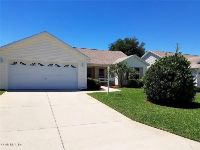 Home for sale: 3024 Batally Ct., The Villages, FL 32162
