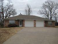Home for sale: 5 Jonquilla Way Unit #A, Bentonville, AR 72712