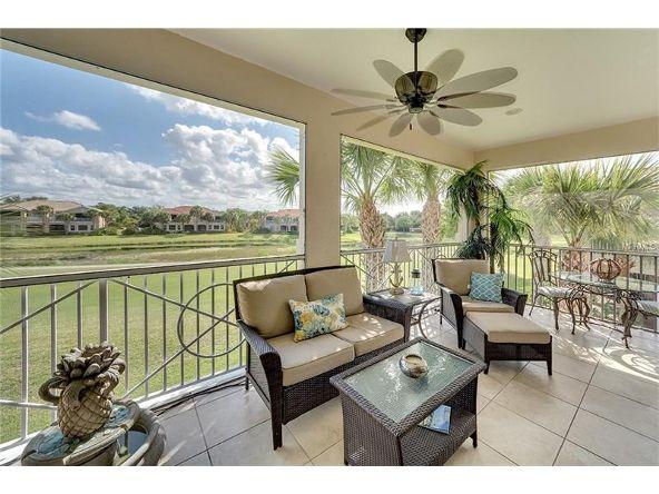 9441 Discovery Terrace #202d, Bradenton, FL 34212 Photo 20