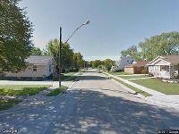 Home for sale: Wirtz Ave., Ashwaubenon, WI 54304