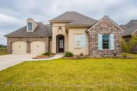 Home for sale: 206 Cascade Palm Ct., Youngsville, LA 70592