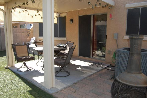 7023 W. Mcmahon Way, Peoria, AZ 85345 Photo 21