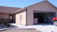 Home for sale: 1827 35th St., Spirit Lake, IA 51360