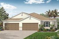 Home for sale: 8821 Tuscany Isles Dr., Punta Gorda, FL 33950