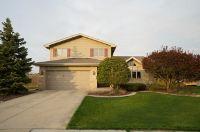Home for sale: 19325 Tara Ct., Mokena, IL 60448