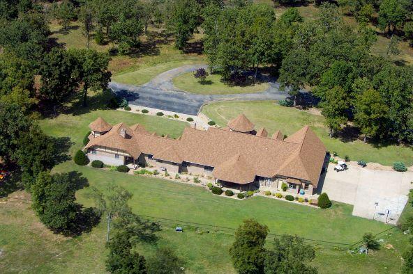 359 Woodridge Dr., Mountain Home, AR 72653 Photo 17