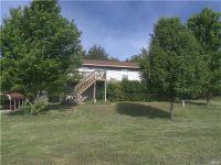 Home for sale: 13513 Klondike Rd., De Soto, MO 63020