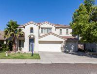 Home for sale: 4209 Riggins Ct., Modesto, CA 95356