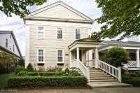 Home for sale: 10604 Jimson St., Prospect, KY 40059