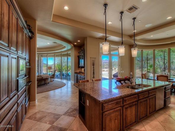 15106 E. Camelview Dr., Fountain Hills, AZ 85268 Photo 13