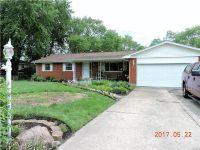 Home for sale: 2178 Prudence, Beavercreek, OH 45431