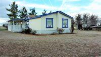 Home for sale: 8920 Carrisa Hwy., Santa Margarita, CA 93453