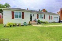 Home for sale: 205 Wilson Blvd. Southwest, Glen Burnie, MD 21061