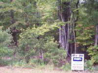 Home for sale: Lot 57 Laurel Ridge Ln., Cataula, GA 31804