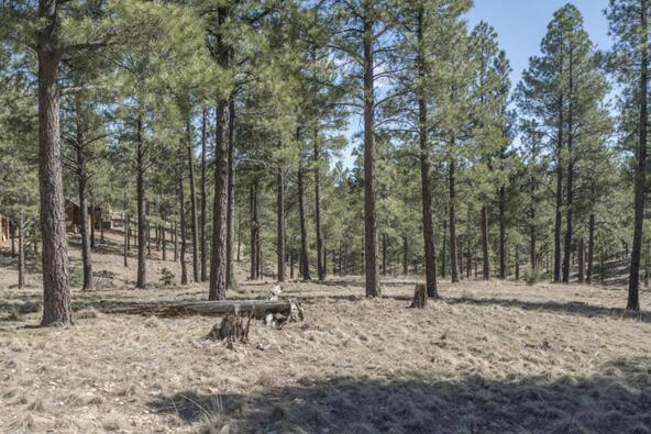 2431 E. del Rae Dr. #181, Flagstaff, AZ 86001 Photo 8