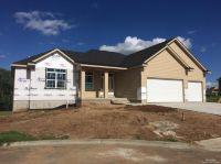 Home for sale: 1209 Larkspur Ln., Salina, KS 67401