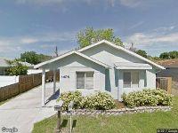 Home for sale: 19th W. St., Bradenton, FL 34205