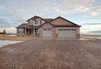 Home for sale: 4295 Rim Vista Pl., Filer, ID 83328