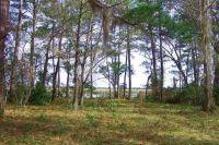 Home for sale: 0 Halifax Rd., Woodbine, GA 31569