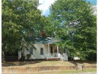 Home for sale: 808 W. Bridge St., Wetumpka, AL 36092
