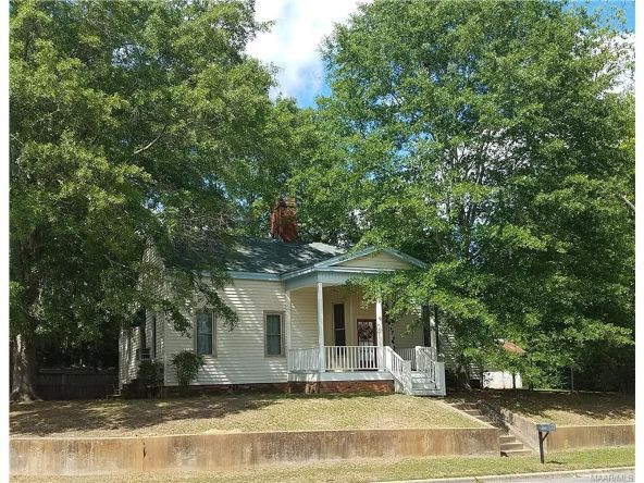 808 W. Bridge St., Wetumpka, AL 36092 Photo 4