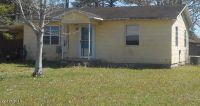Home for sale: 6518 Lois St., Panama City, FL 32404