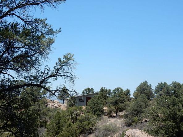14690 N. Warbler Ln., Prescott, AZ 86305 Photo 7
