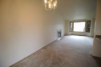 Home for sale: 20114 85th Ave. E., Spanaway, WA 98387