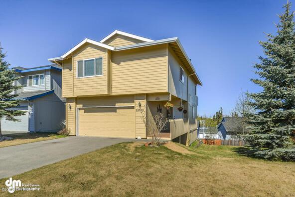 10300 Ridge Park Dr., Anchorage, AK 99507 Photo 2