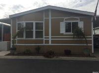 Home for sale: 4878 Brookdale Dr., Sacramento, CA 95834