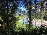 Home for sale: 208 Big River Blvd. E., Maple Falls, WA 98266