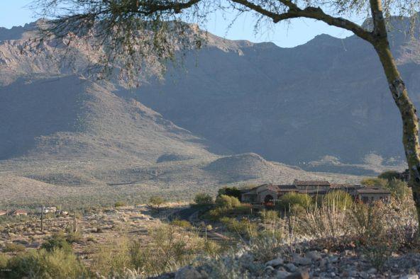 8912 E. Quartz Mountain Dr. E, Gold Canyon, AZ 85118 Photo 8