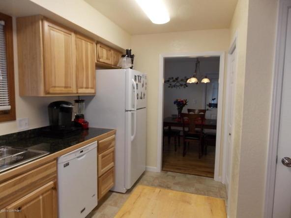 1512 Pine Avenue, Homer, AK 99611 Photo 11