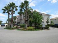 Home for sale: 2254 S.W. Portsmouth Ln., Port Saint Lucie, FL 34953