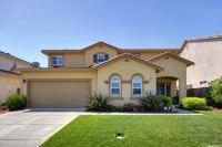Home for sale: 3849 Rock Creek Rd., West Sacramento, CA 95691