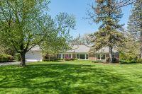 Home for sale: 966 Pine Tree Ln., Winnetka, IL 60093