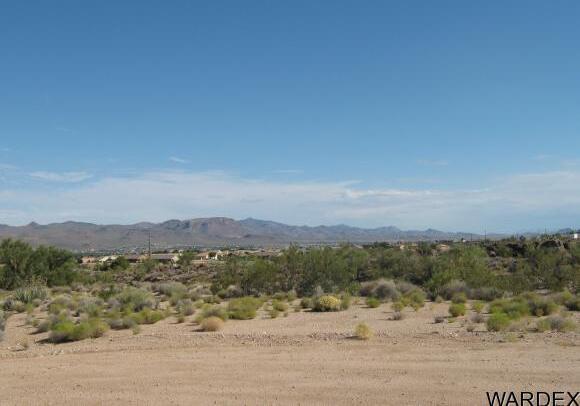 3137 E. Rosslynn Dr., Kingman, AZ 86401 Photo 17