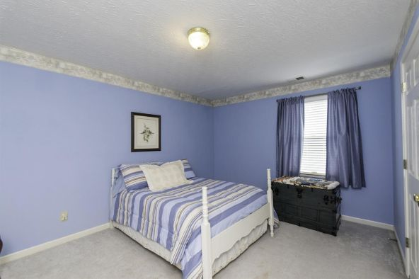 1113 Weldon Ct., Lexington, KY 40515 Photo 26