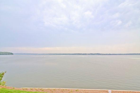 119 River Point Rd., Muscle Shoals, AL 35661 Photo 11