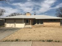 Home for sale: 839 Mcadams, Salina, KS 67401