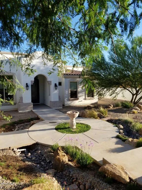 1635 W. Artley Dr., Nogales, AZ 85621 Photo 5