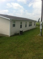 Home for sale: 5436 West Hwy. 36, Owingsville, KY 40360