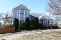 Home for sale: 300 E. Mill Rd., Northfield, NJ 08225