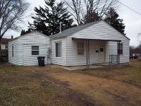 Home for sale: 514 East Graham St., Dixon, IL 61021
